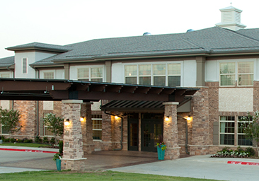local assisted living facilities tampa florida legacy highwoods preserve